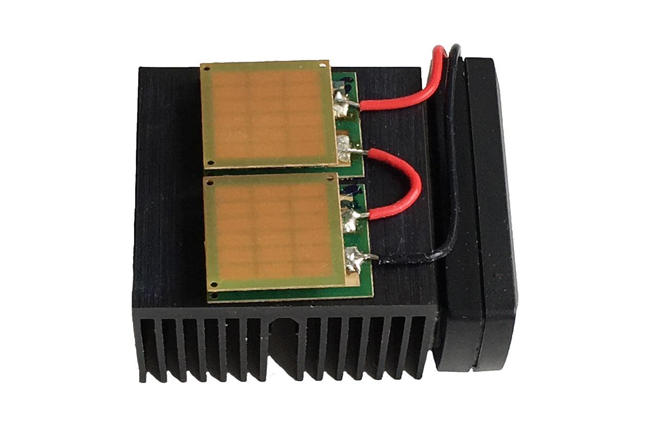 TEGnology fliptem-transmitter-5